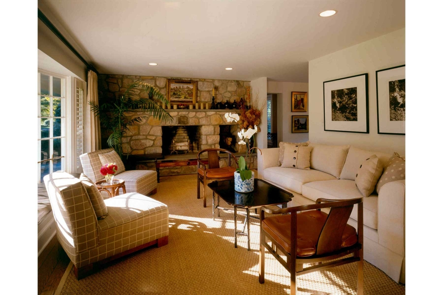01-living-room