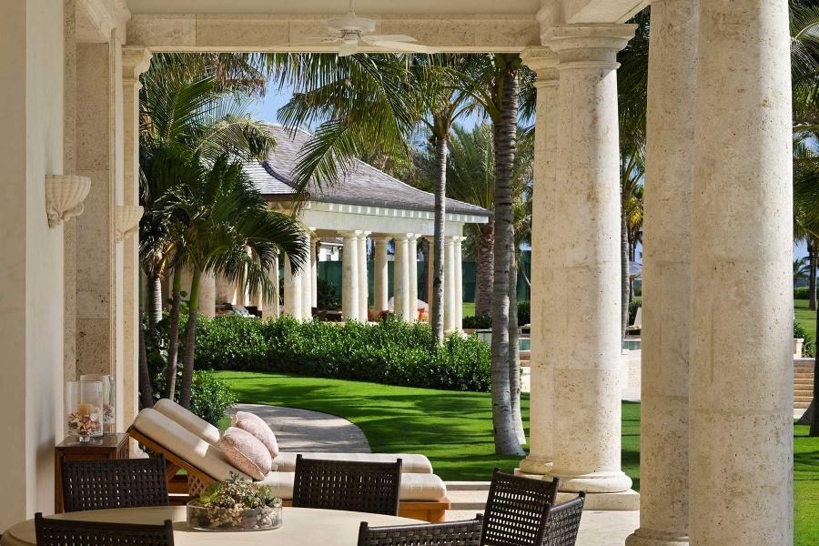 01-ph-veranda