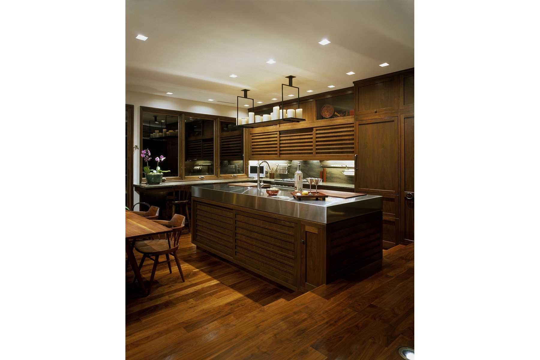 03-br-kitchen