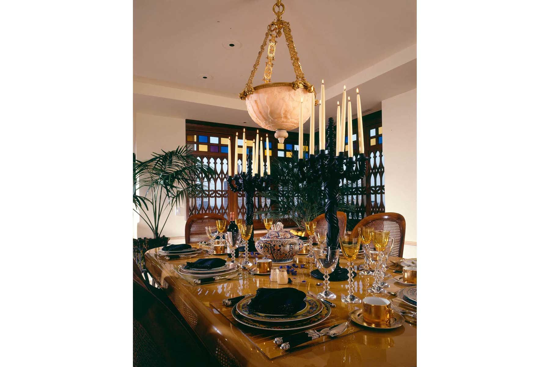 04-dining-room