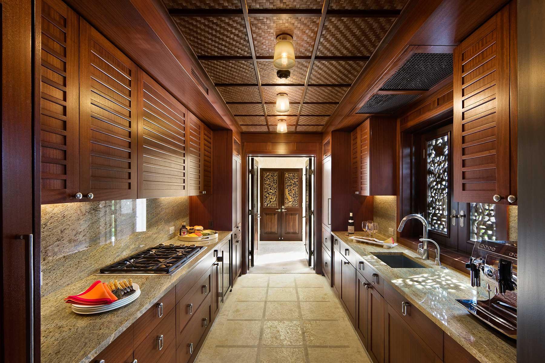 04-ph-kitchen
