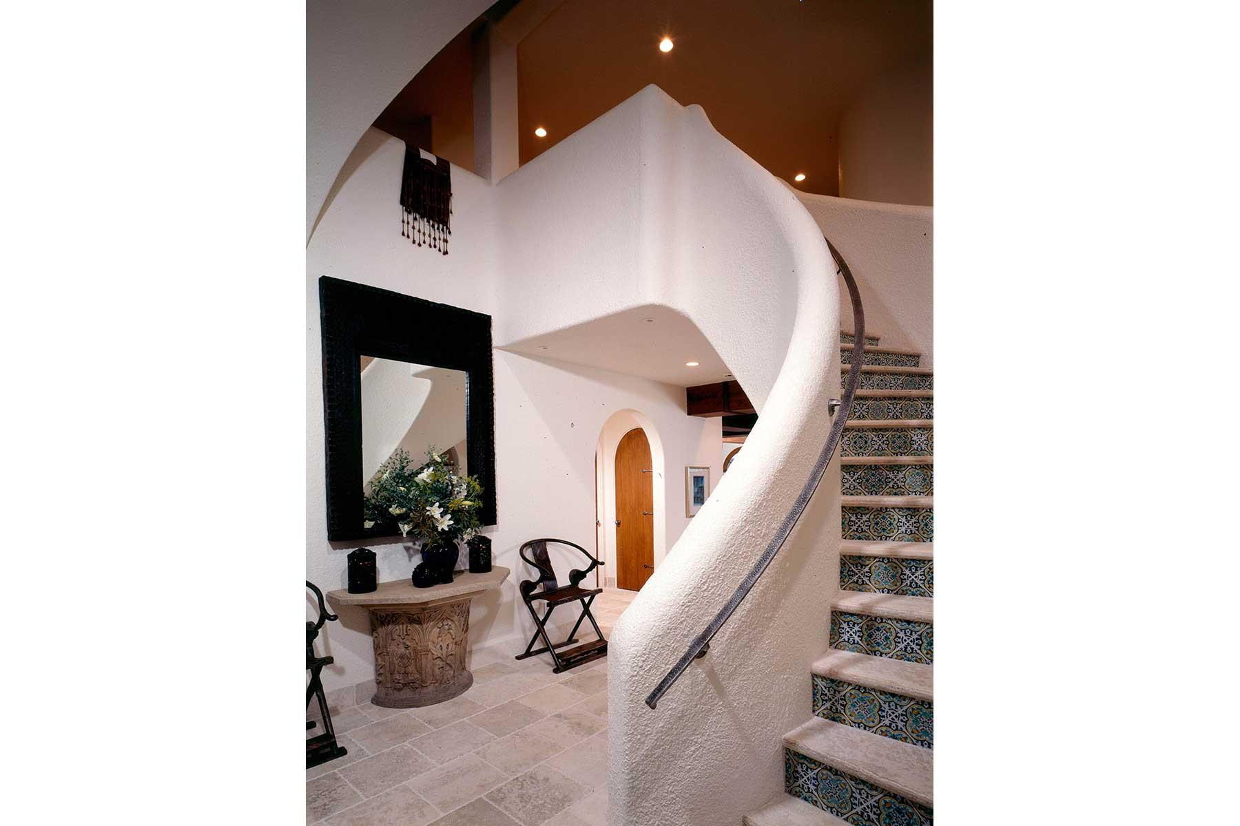 04-sh-stairs