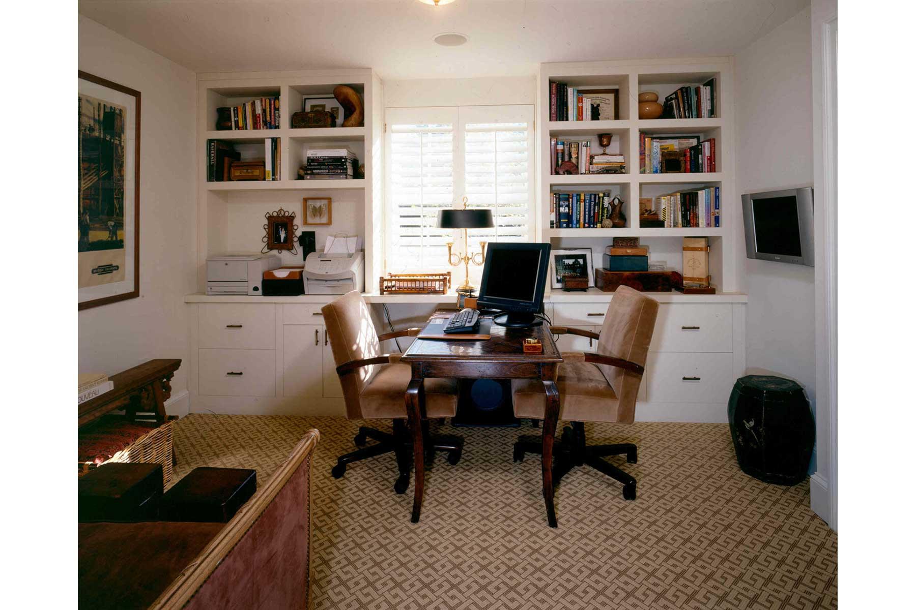 05-office