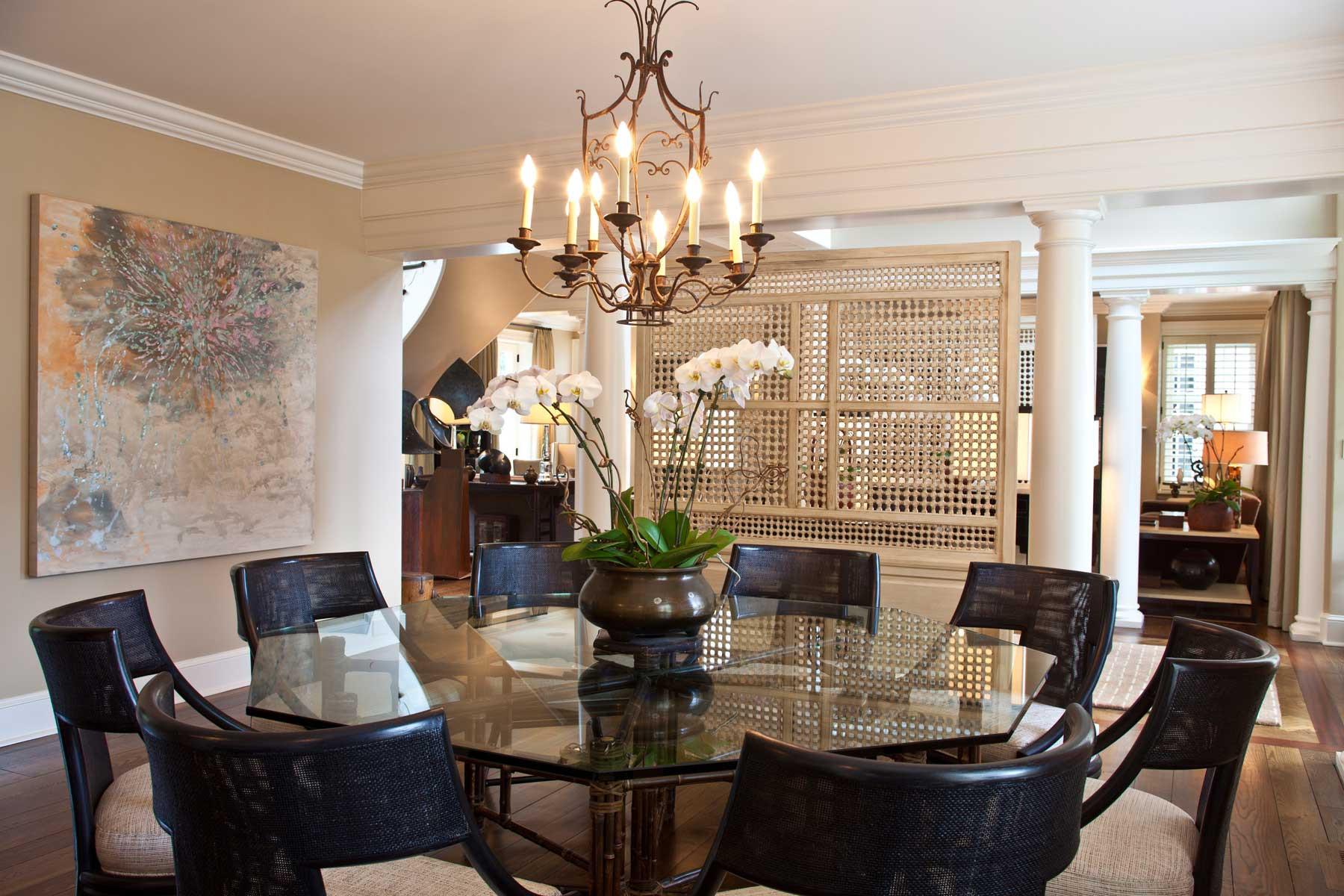 06-diningroom-a