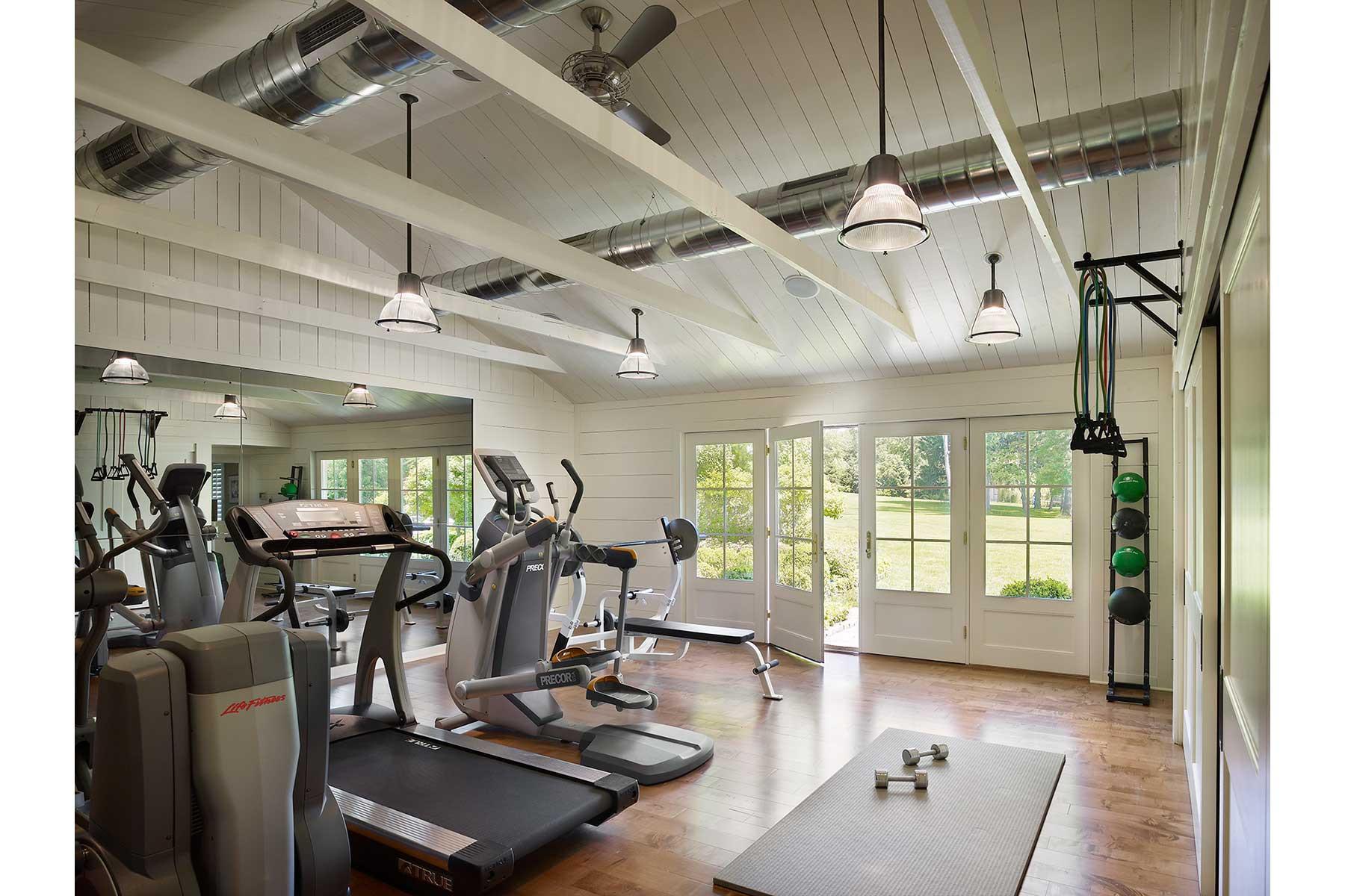 08-gym
