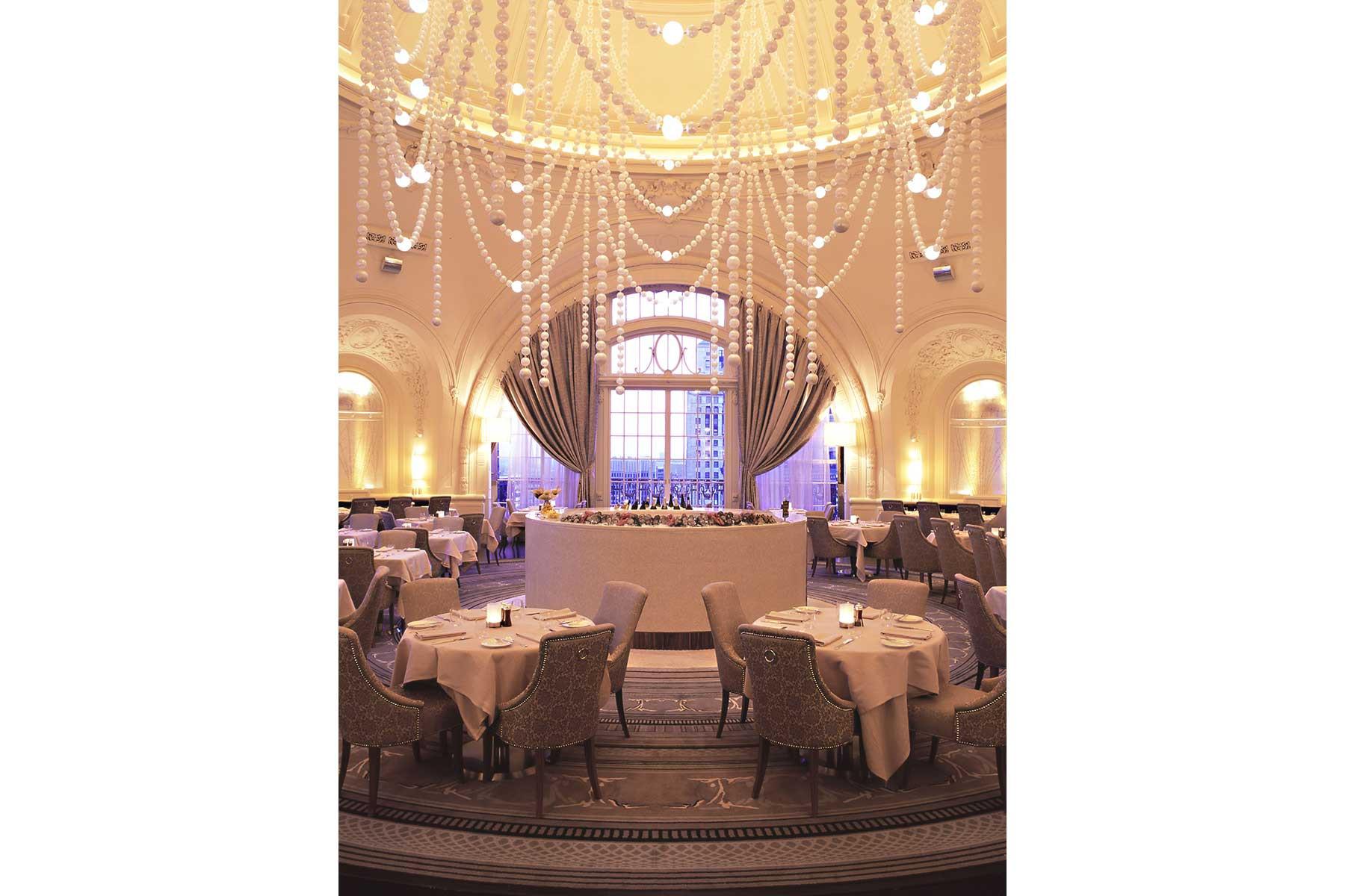 1-Dining-Room