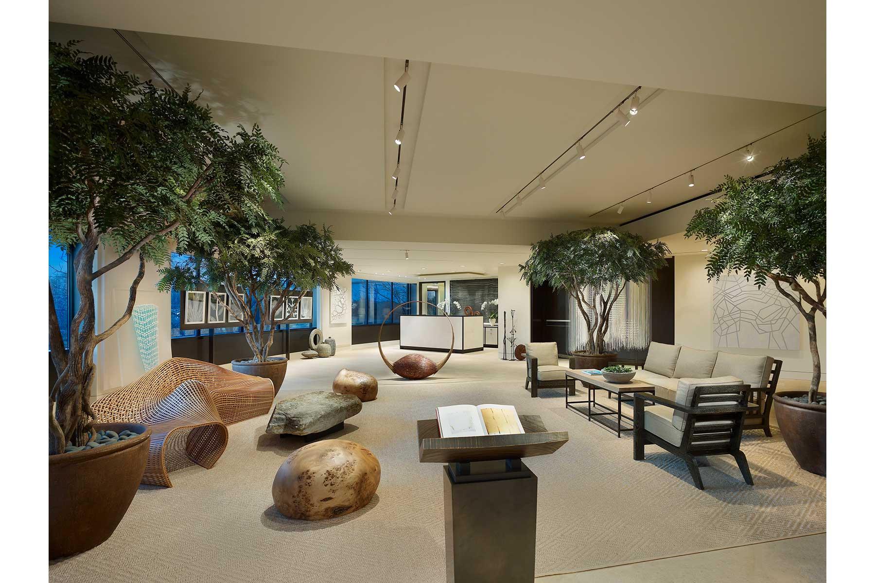 1-Sculpture-Garden
