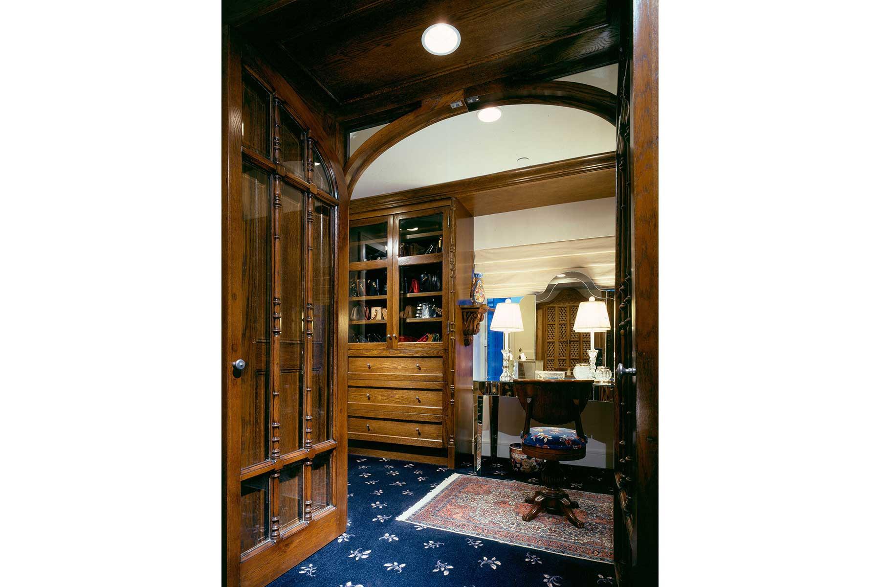 10-dressing-room