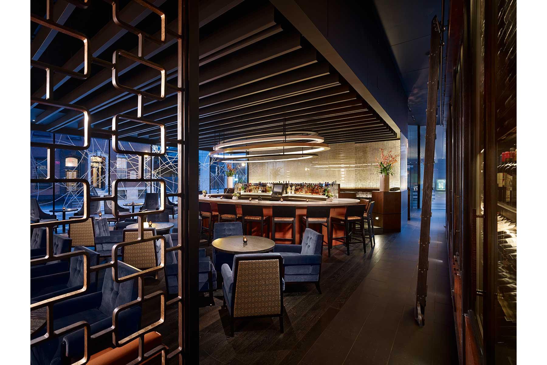 11-Bar-Lounge