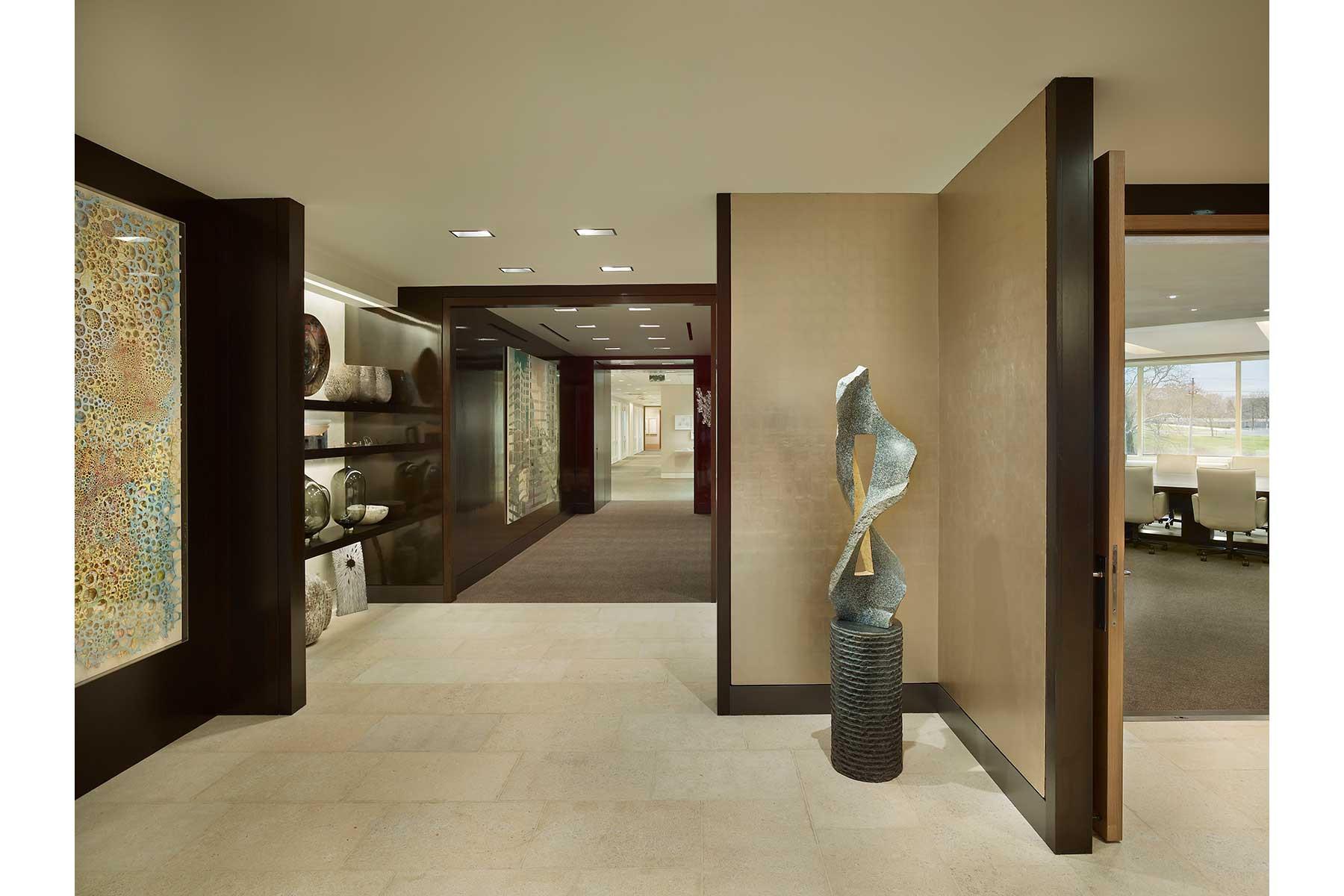 11-Boardroom-Corridor
