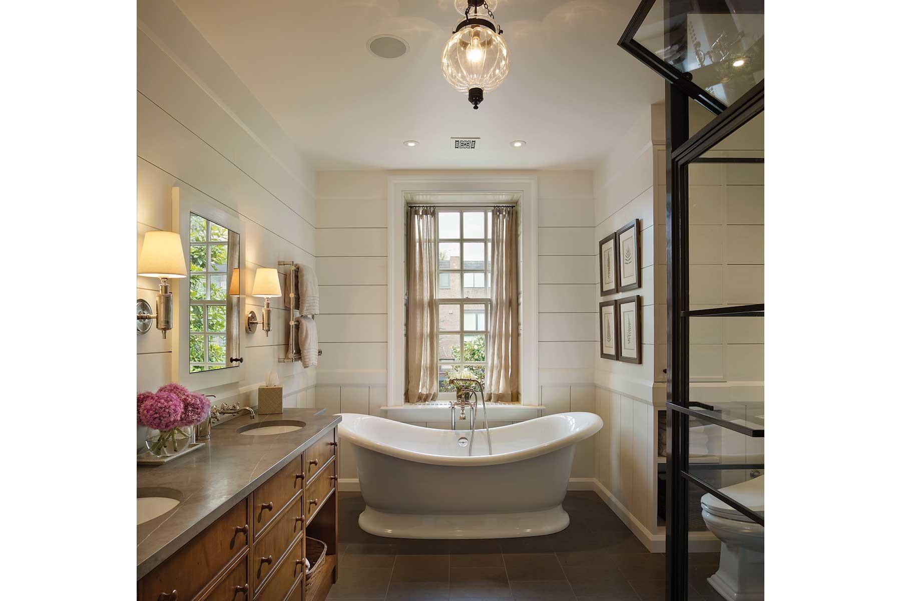 11-master-bath