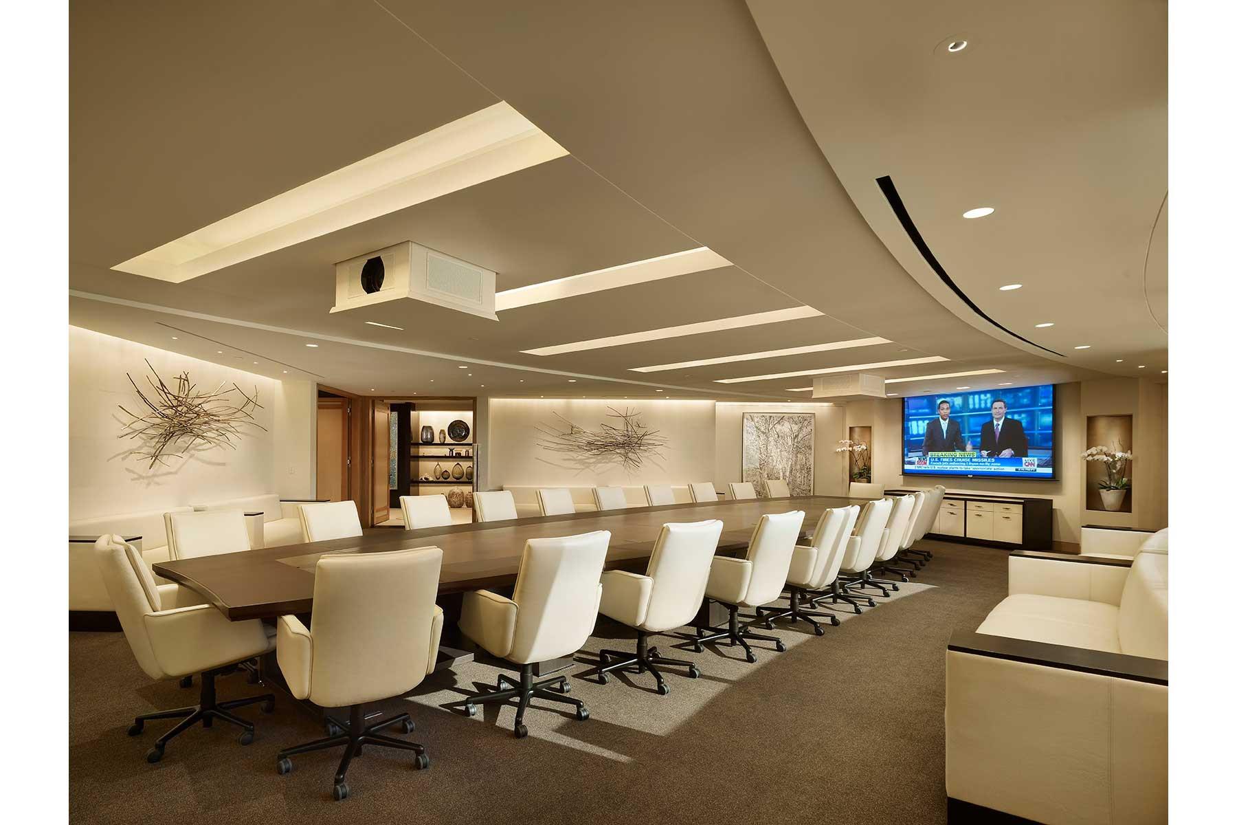 12-Boardroom