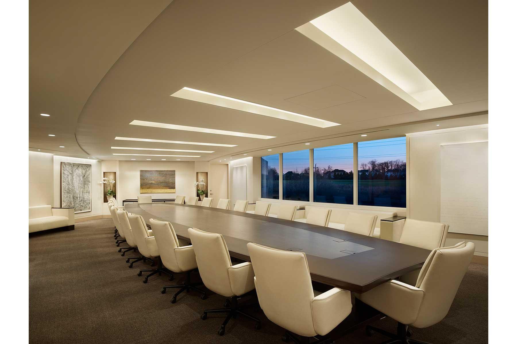 13-Boardroom