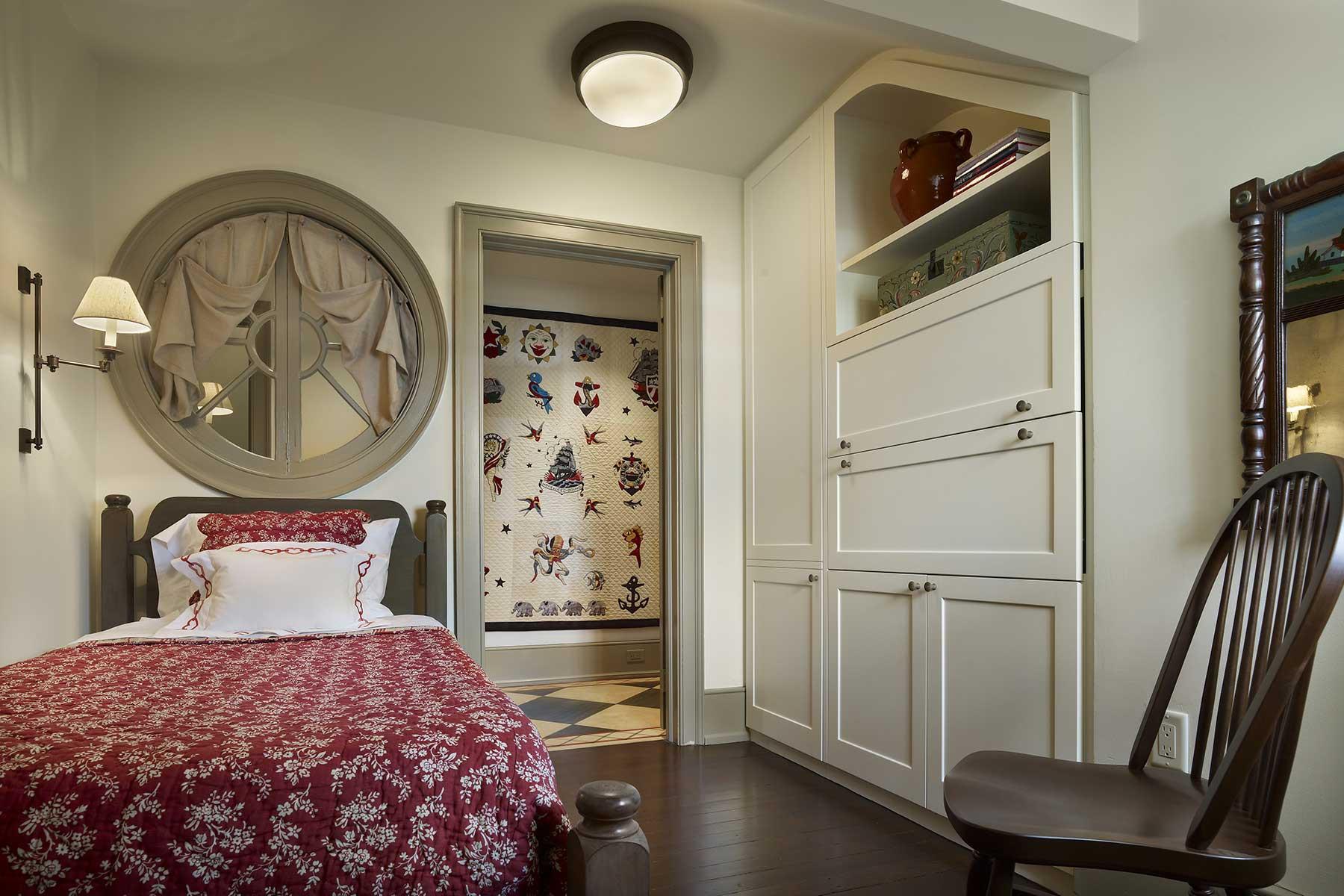 17-guest-room