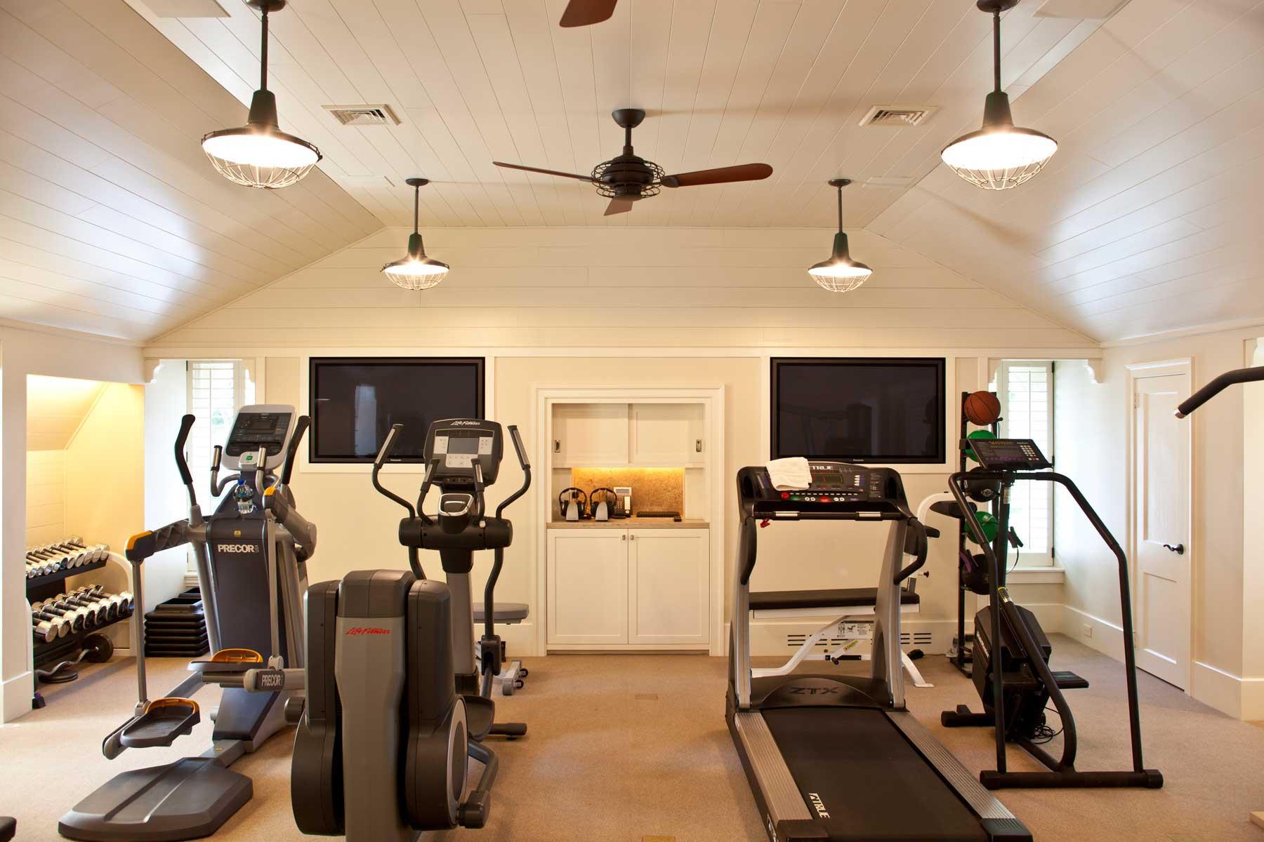 18-gym