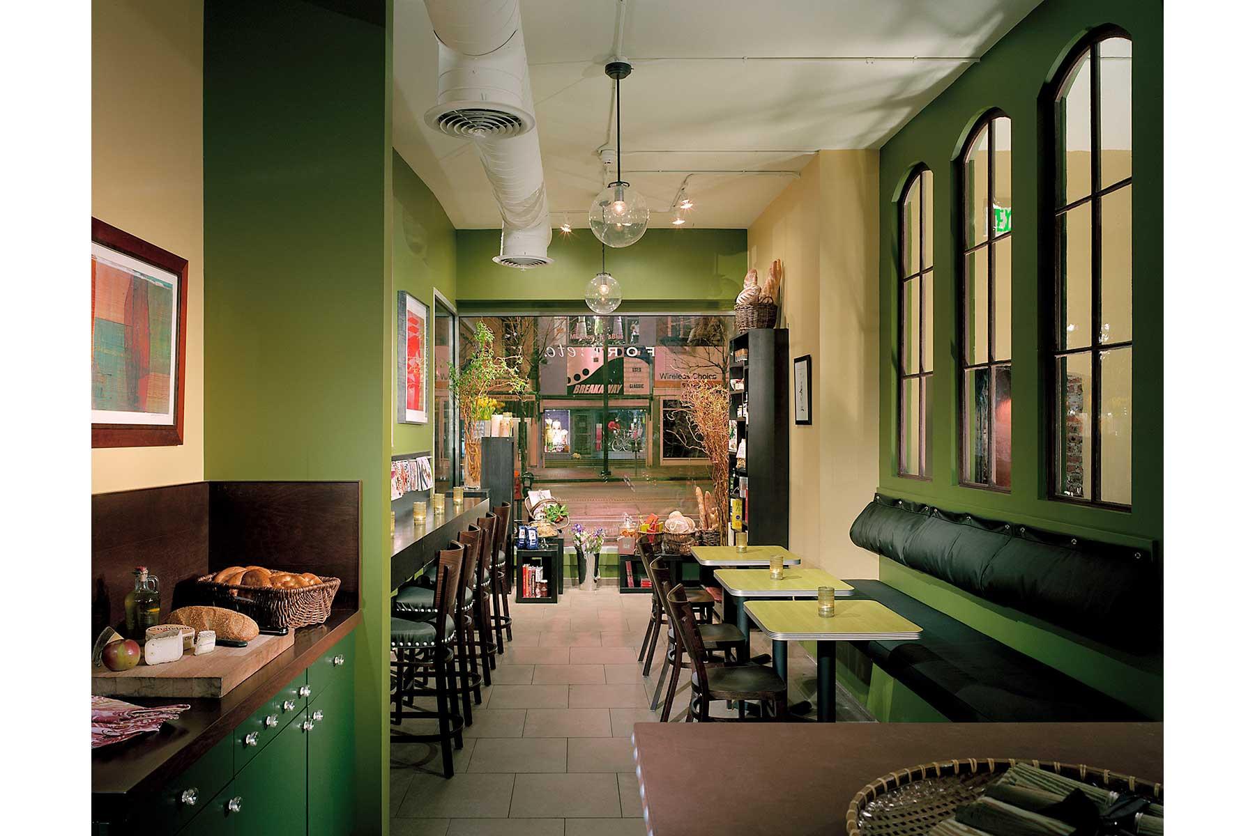 2-Cafe