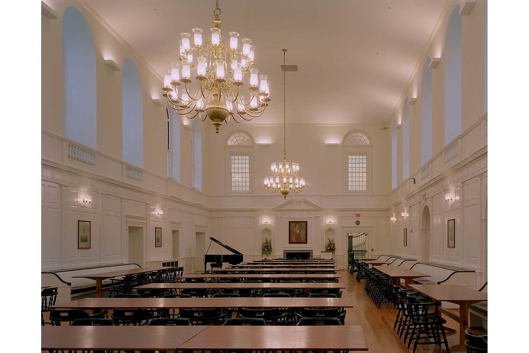 2-Dining-Hall