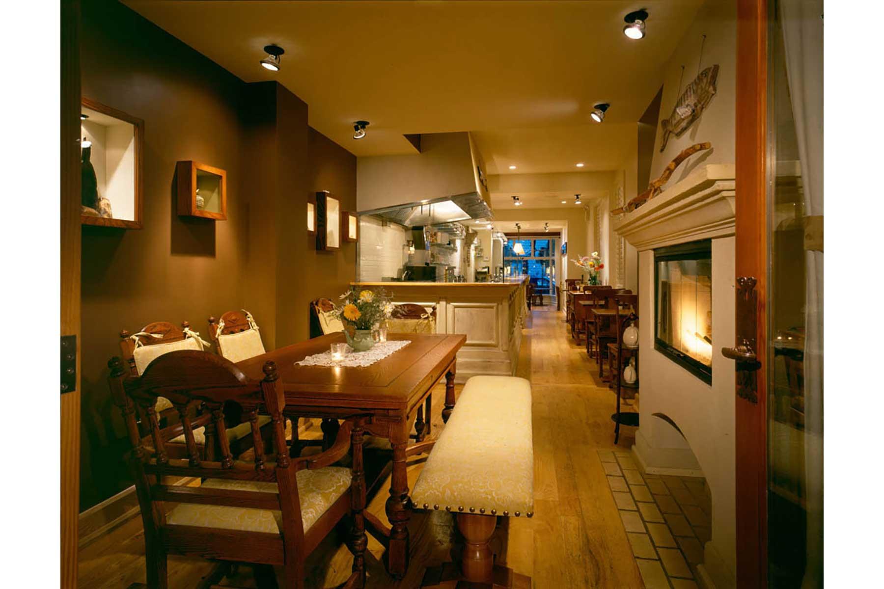 2-Dining