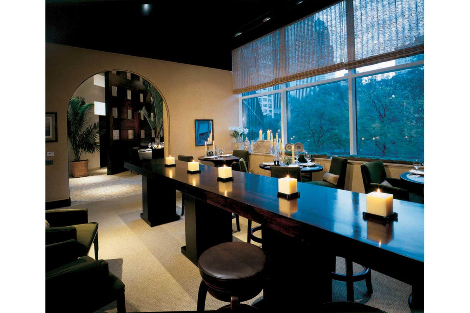 2-Lily's-Cafe