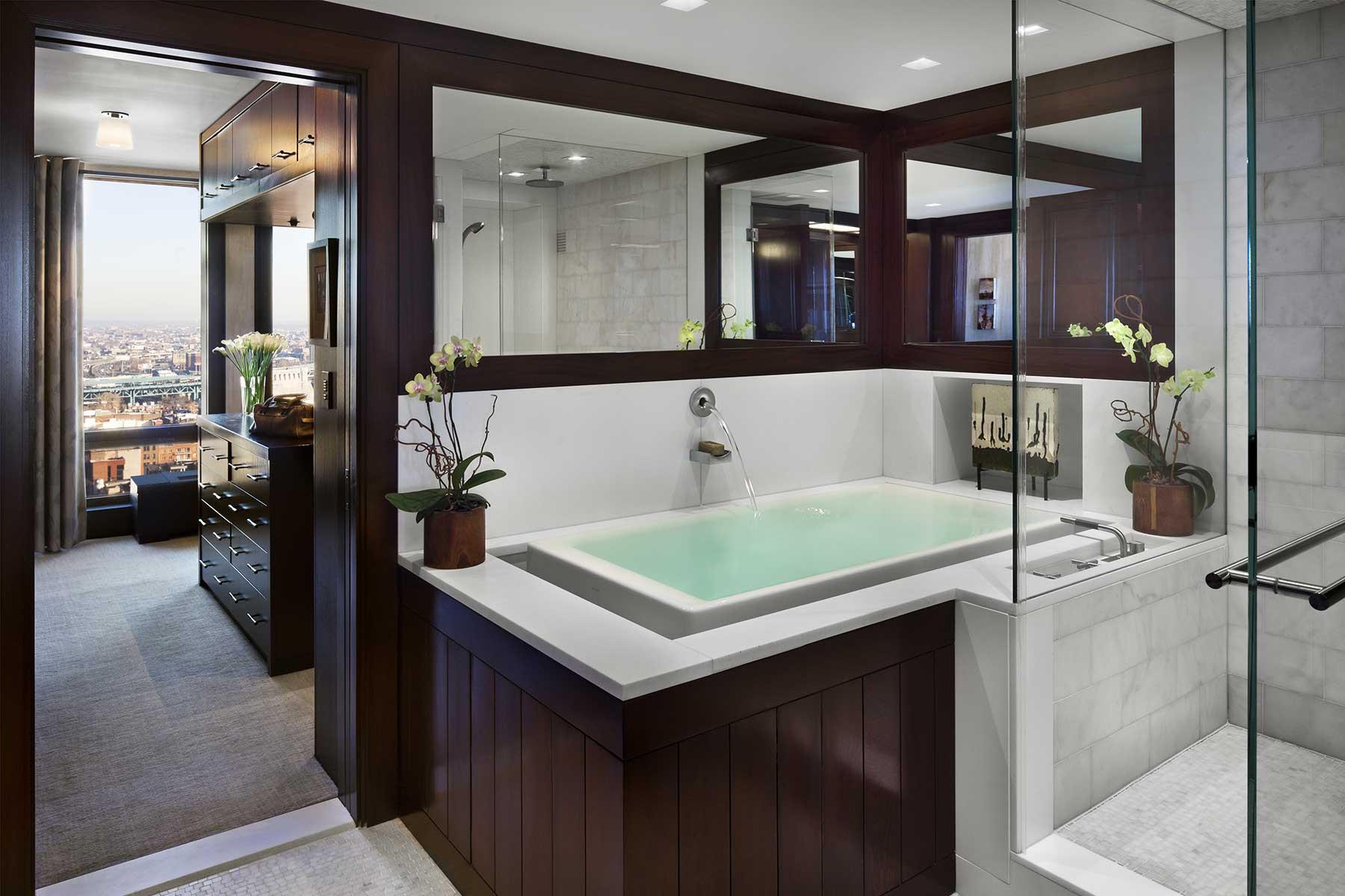 21-master-bath
