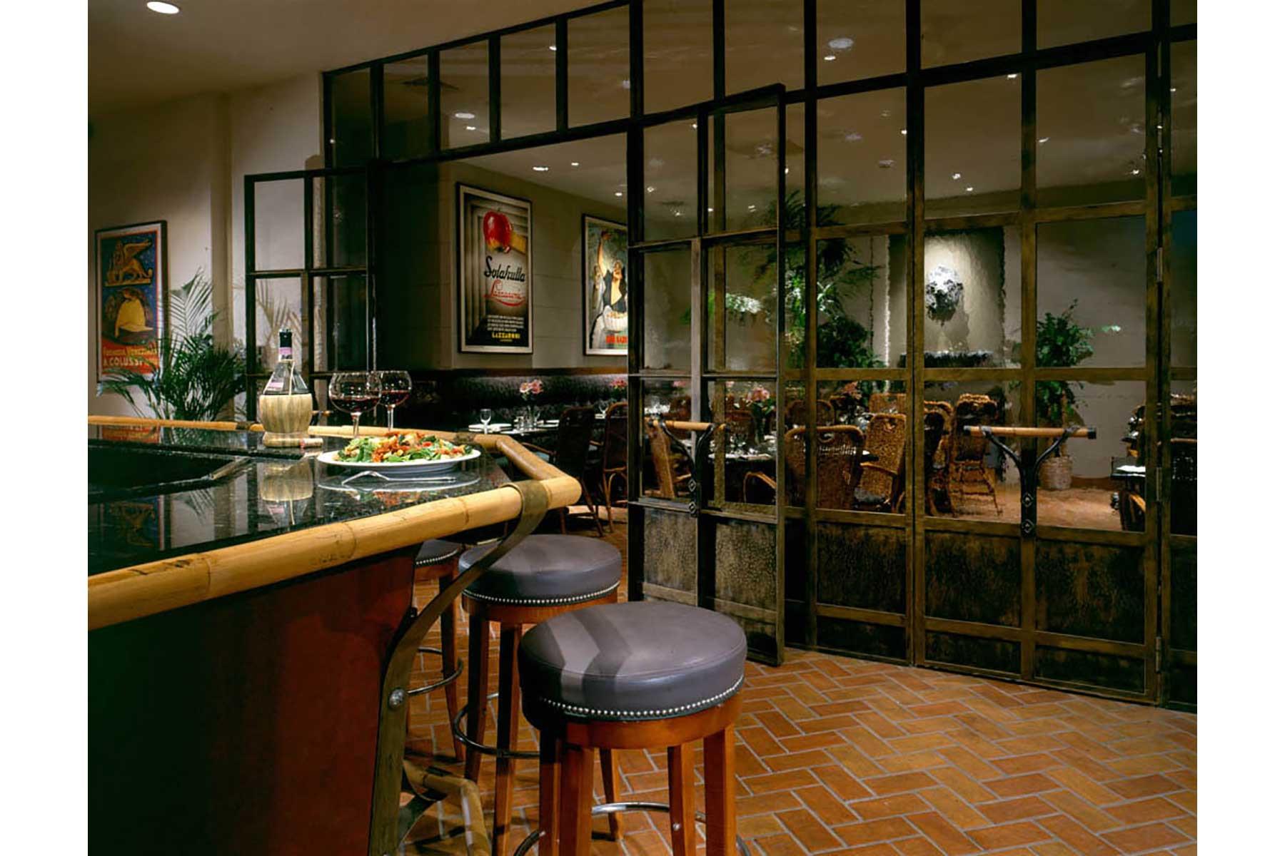 3-Bar-Cafe