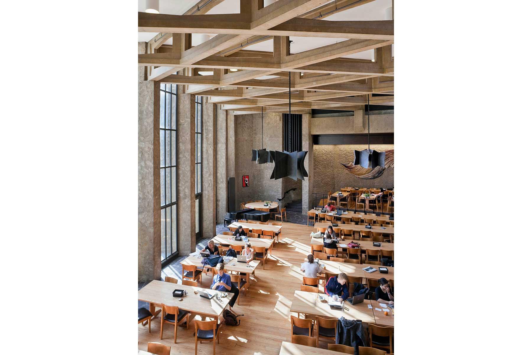 3-Dining-Hall