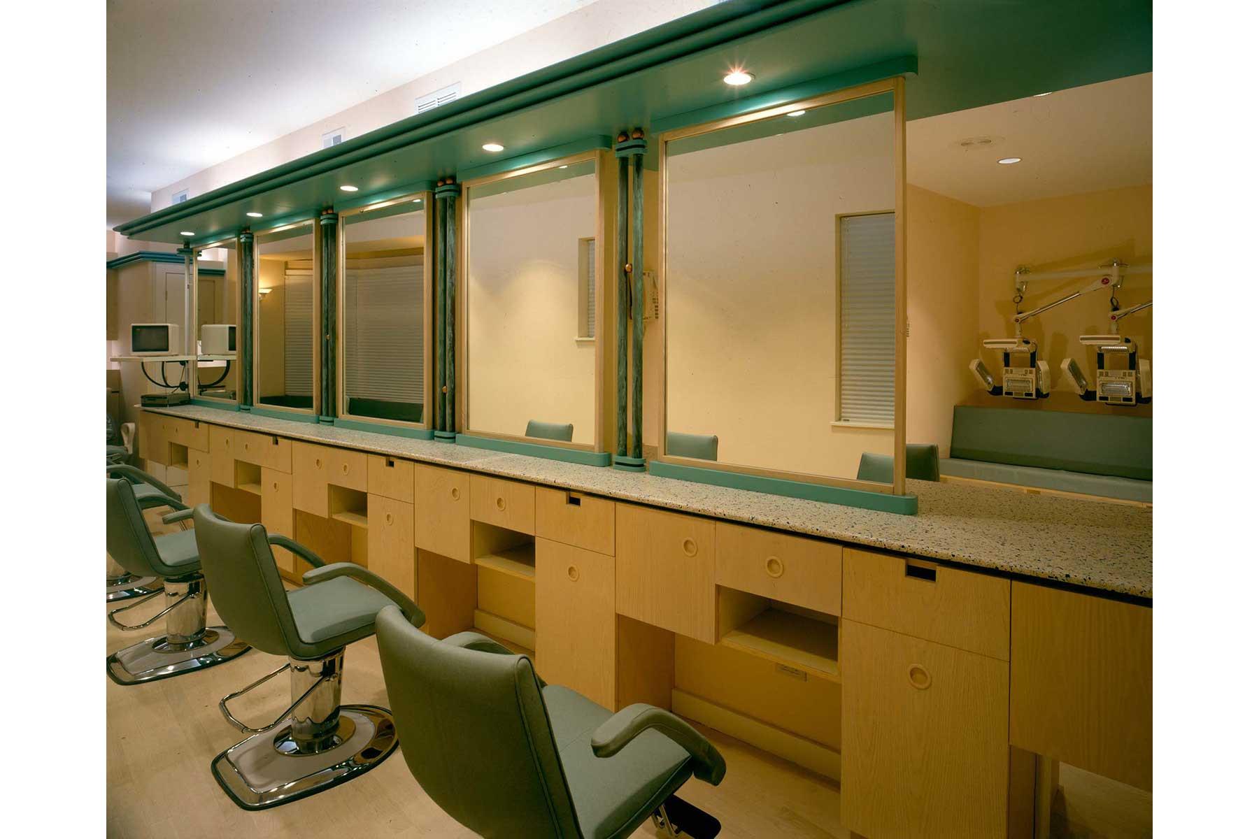 3-Salon