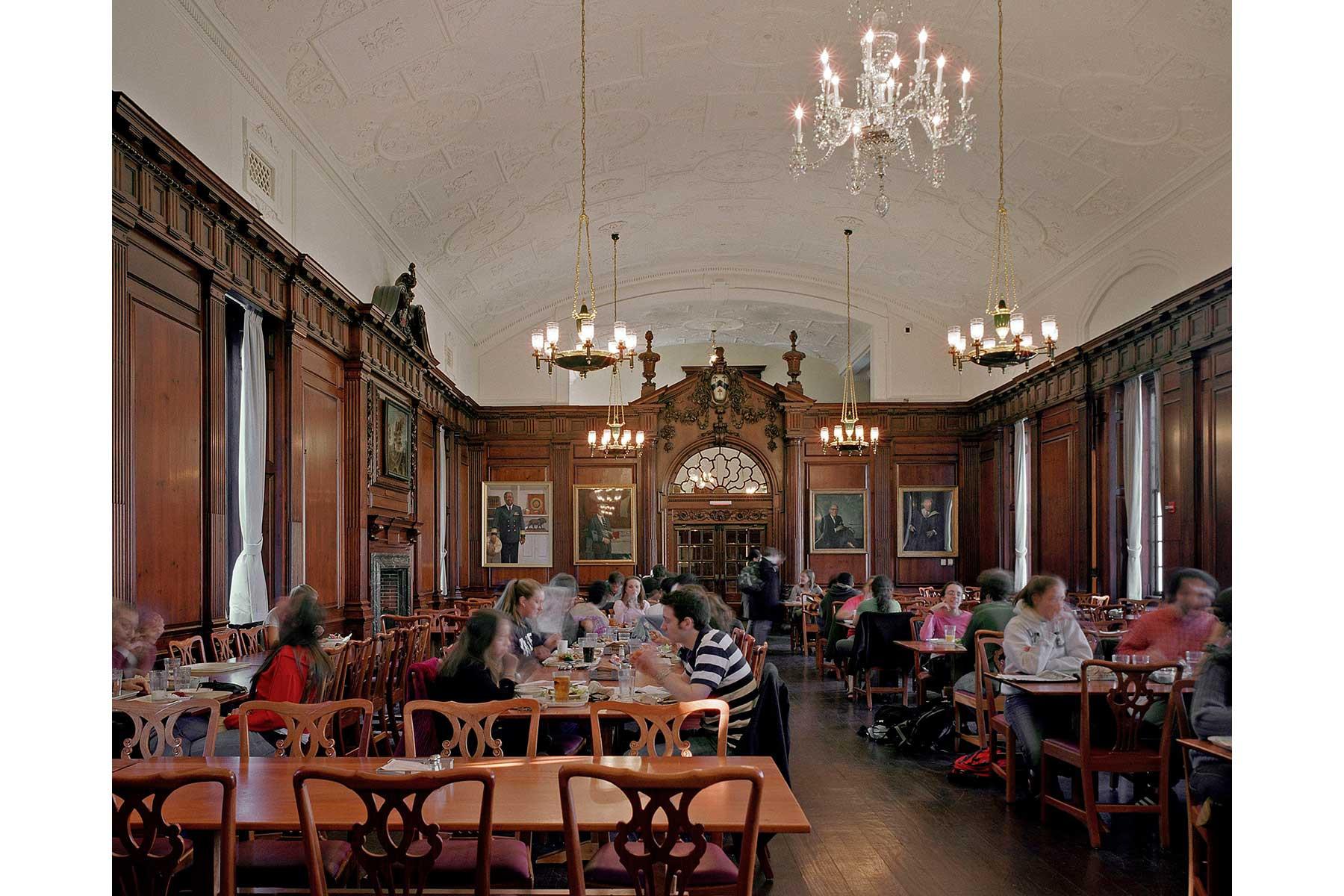 4-Dining-Hall