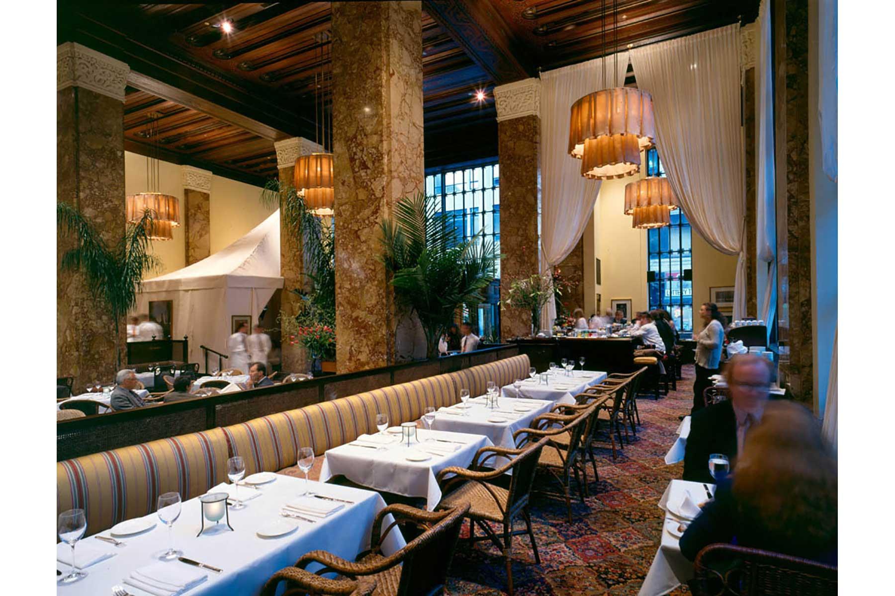 4-Dining-Room