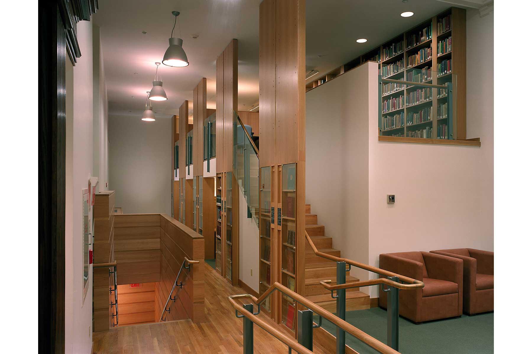 4-Reading-Room