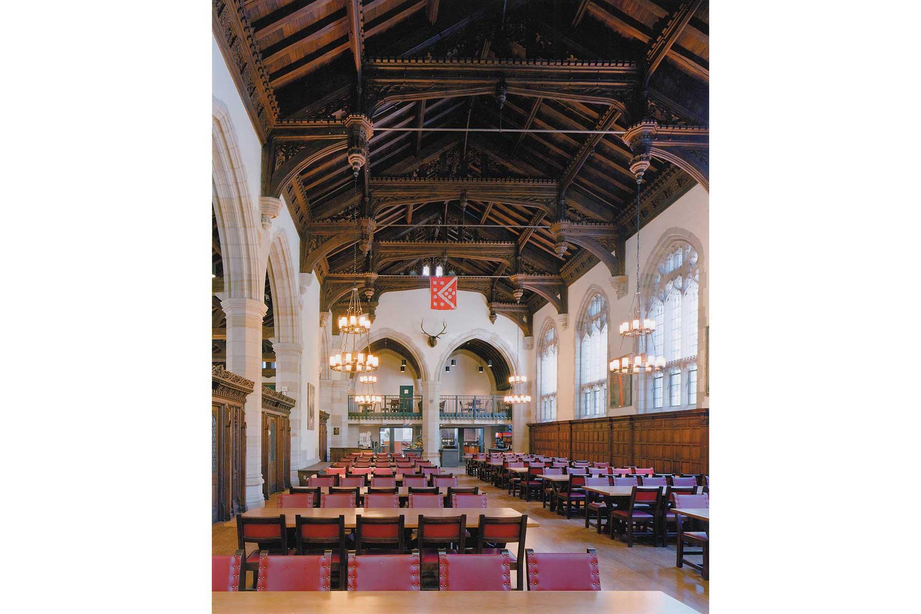 5-Dining-Hall
