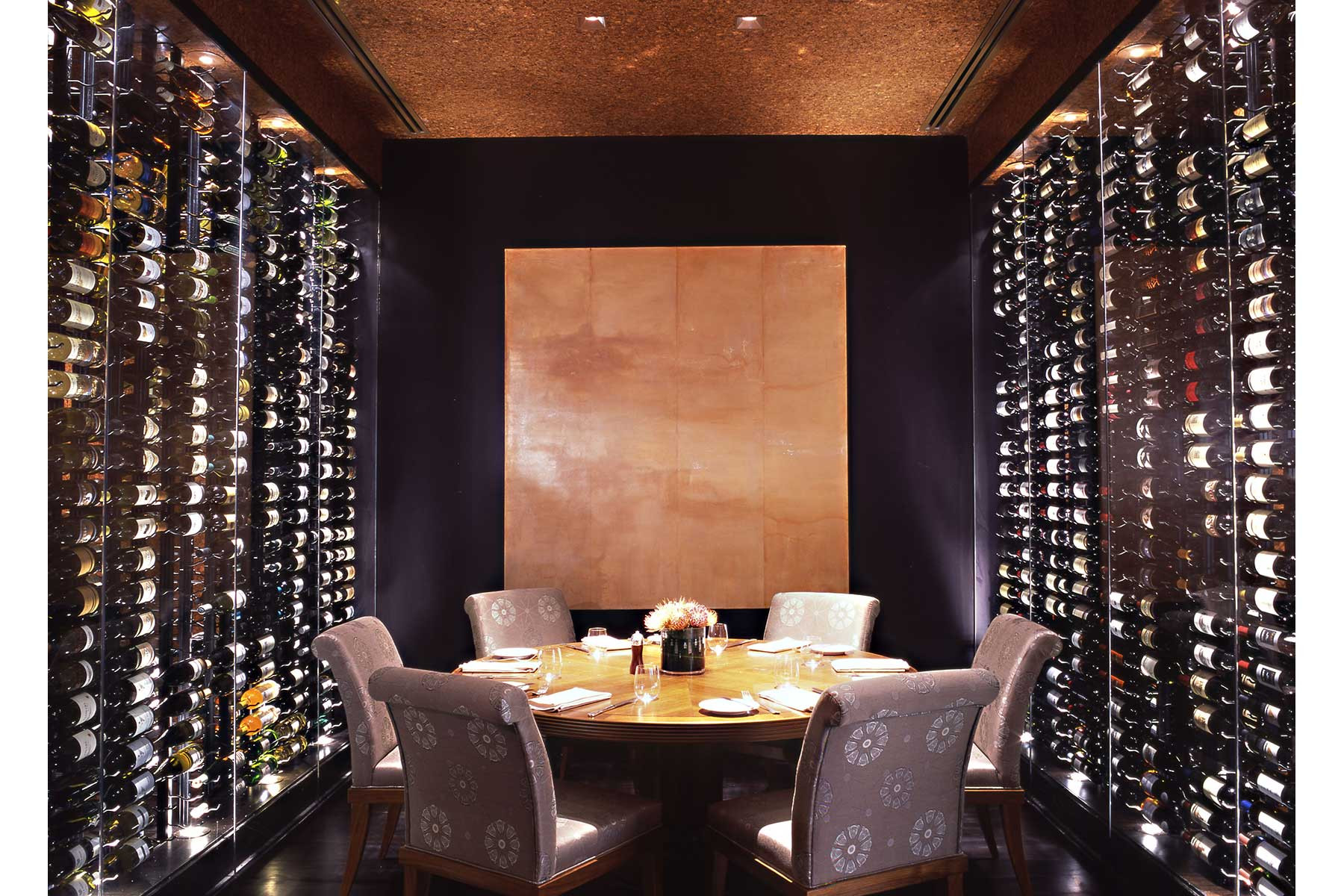 5-Wine-Cellar-and-Private-Dining