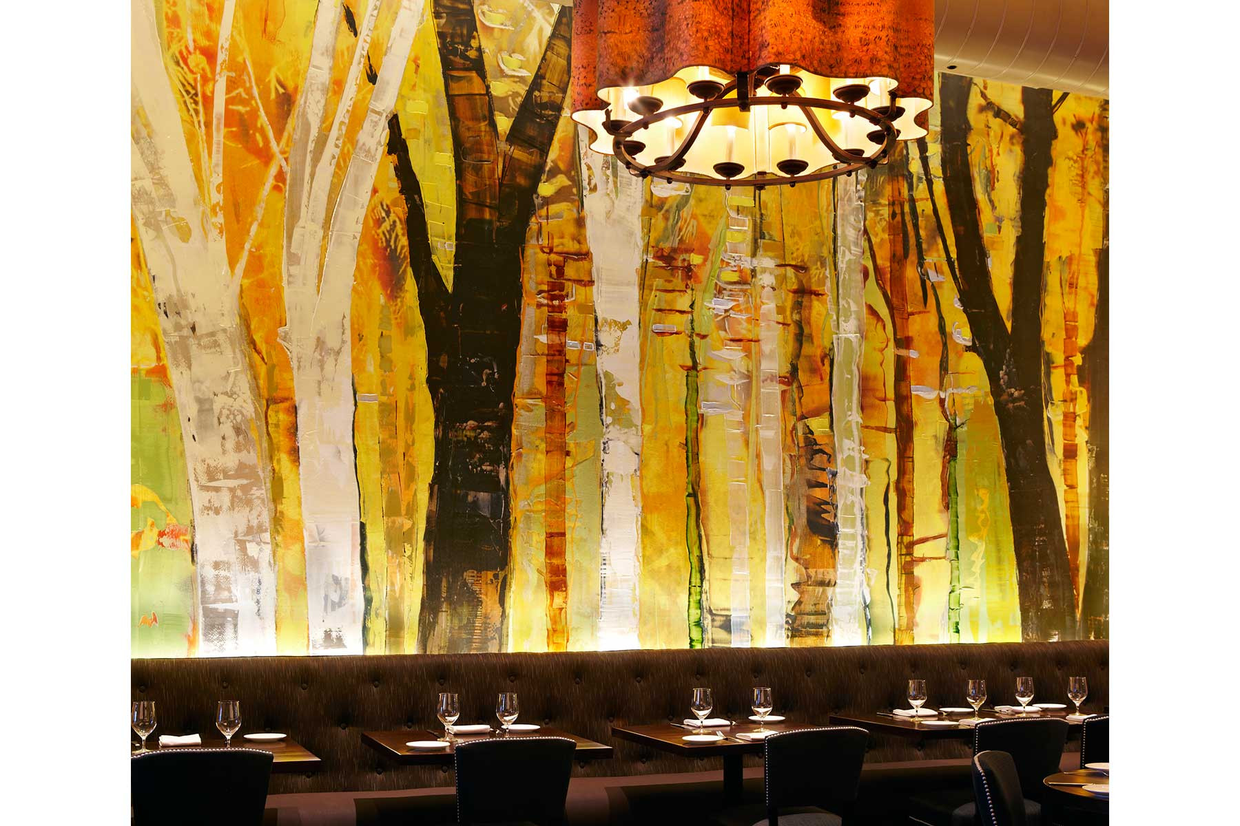5-fork-Mural-Detail