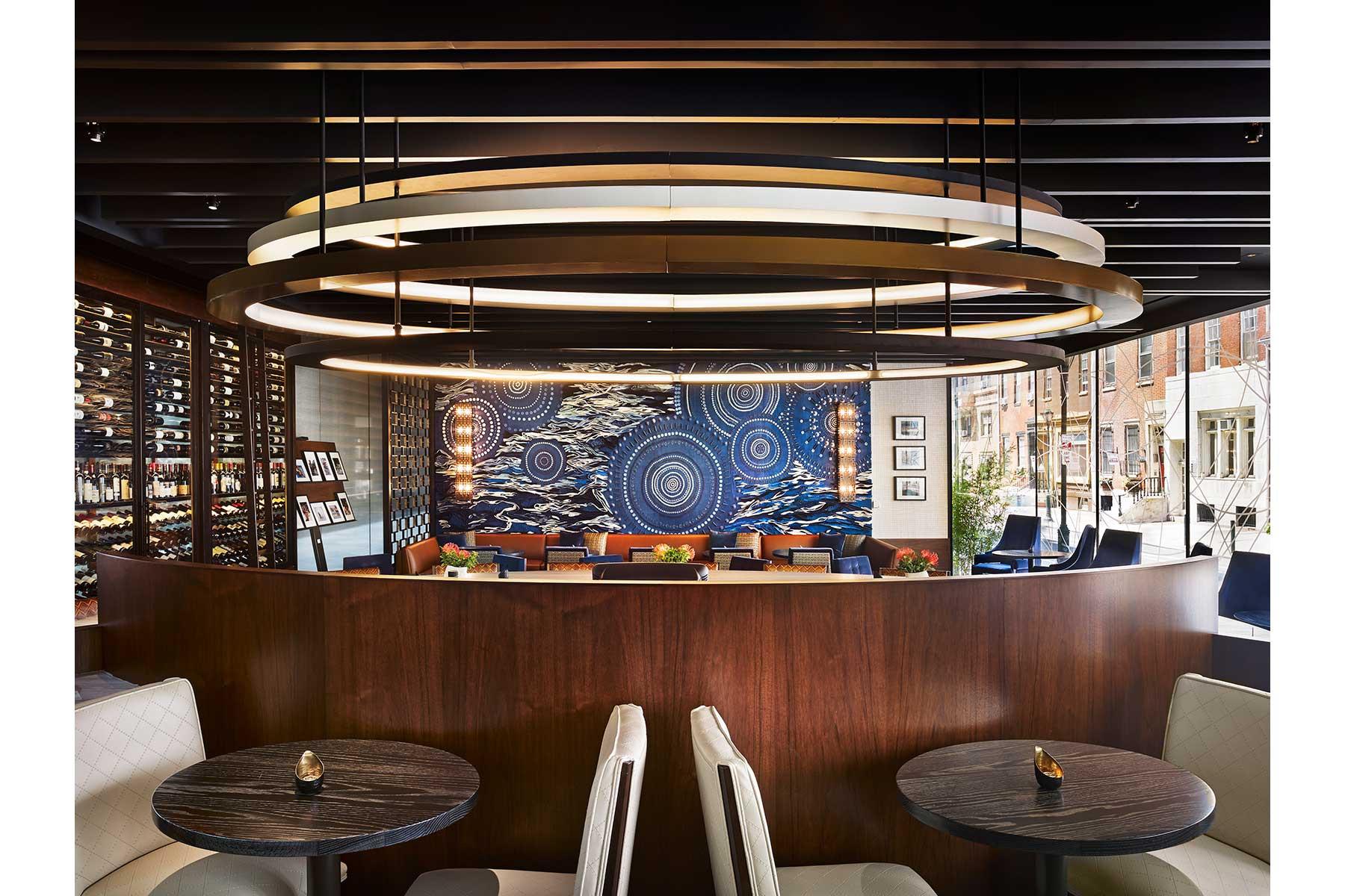7-Bar-Lounge