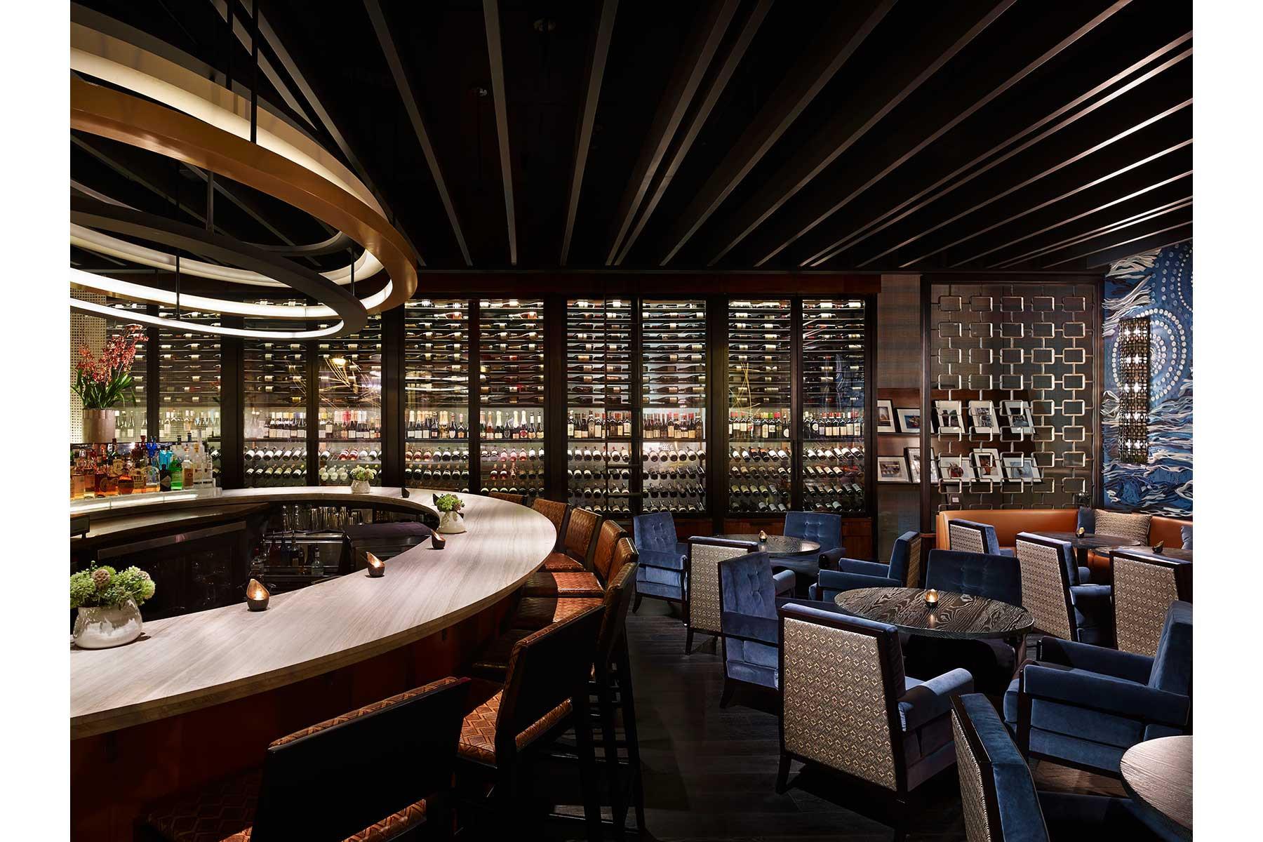 9-Bar-Lounge