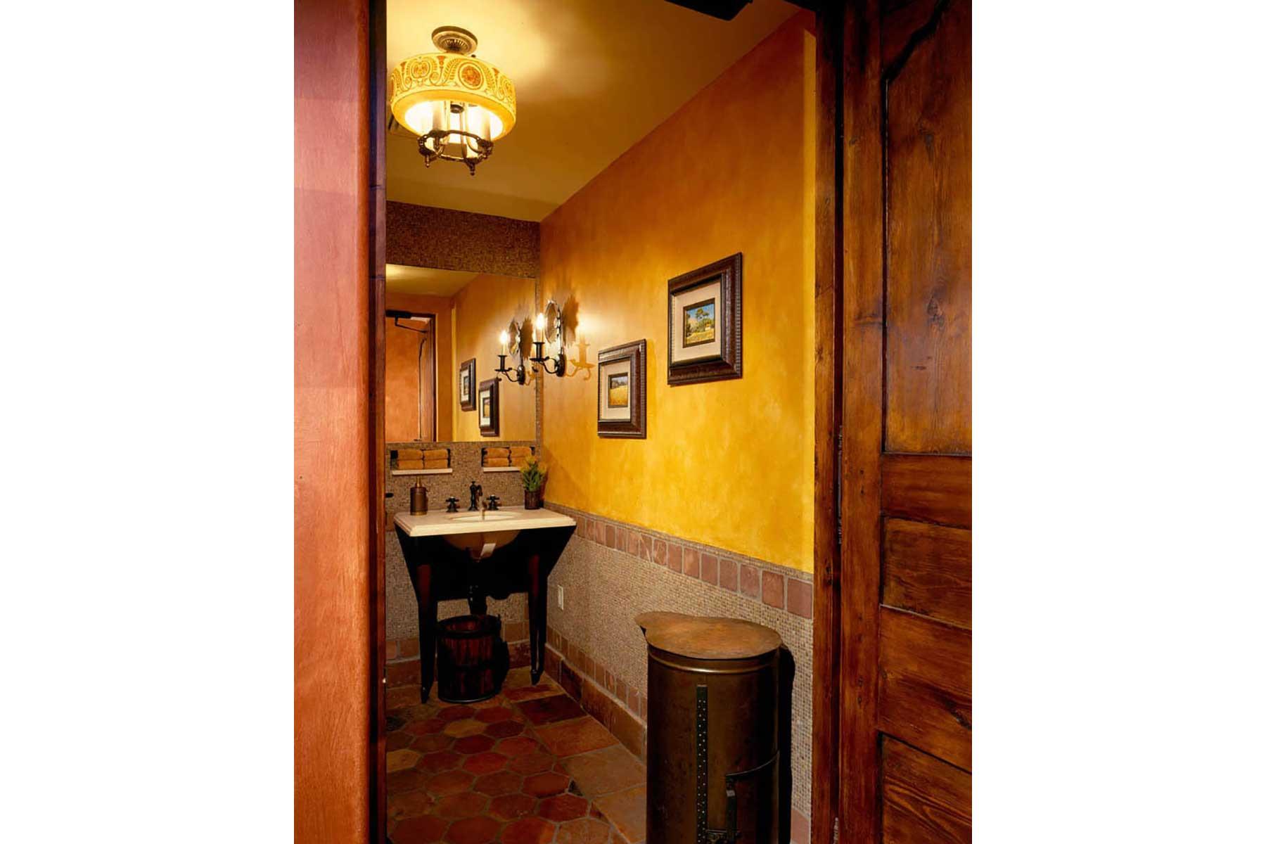 9-Restroom