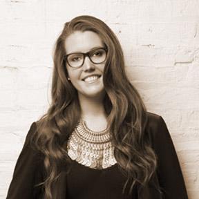 Kaitlyn Murphy