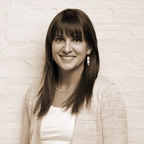 Katie Guzinski