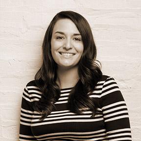 Leigh Anne Schurr