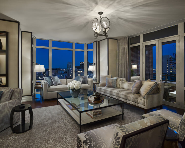 Link-to-Rittenhouse-Square-Residence