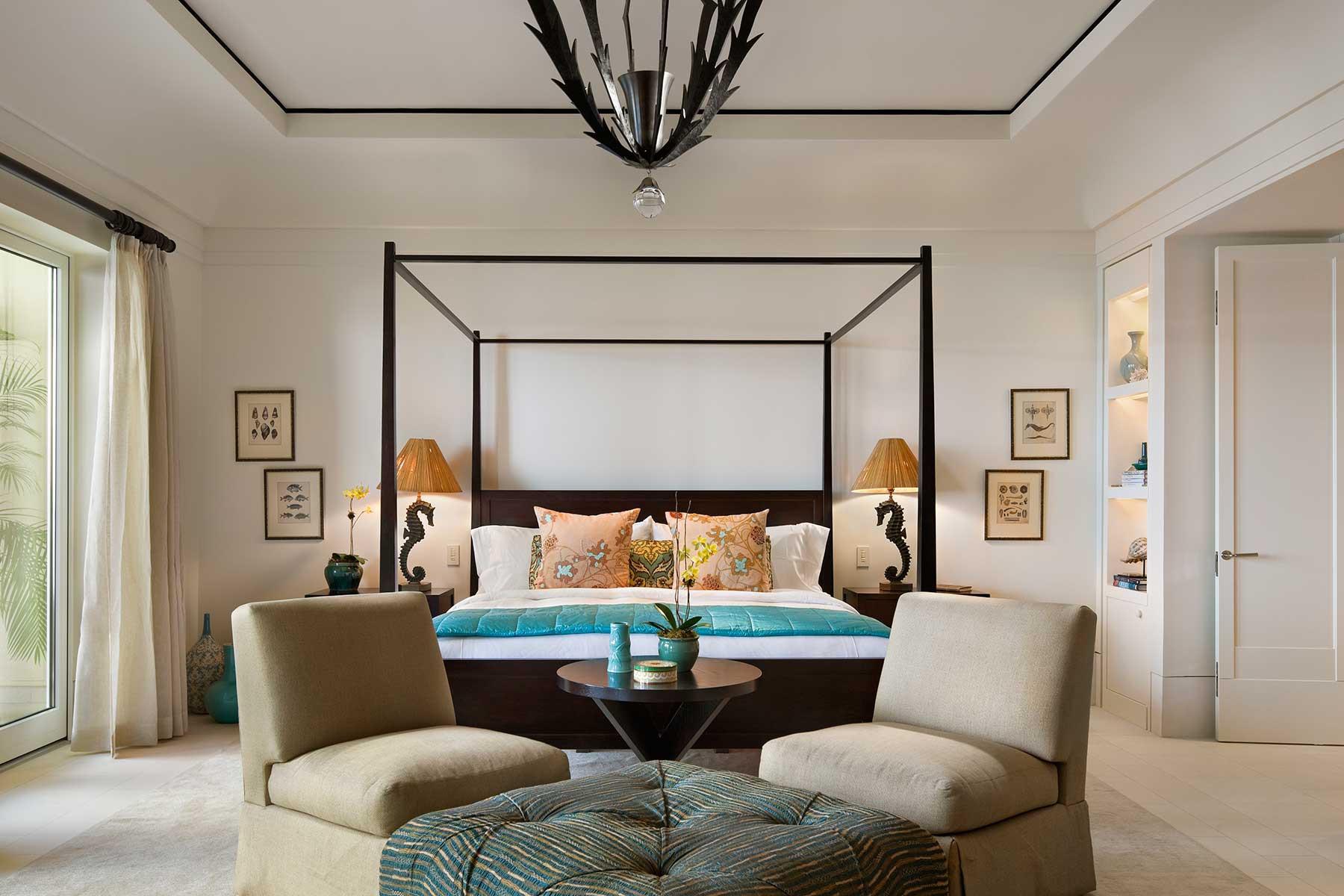 13-seasidepent-Guest-Bedroom