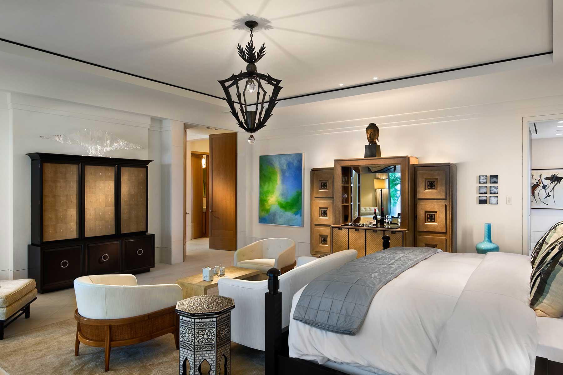 14-seasidepent-Guest-Bedroom