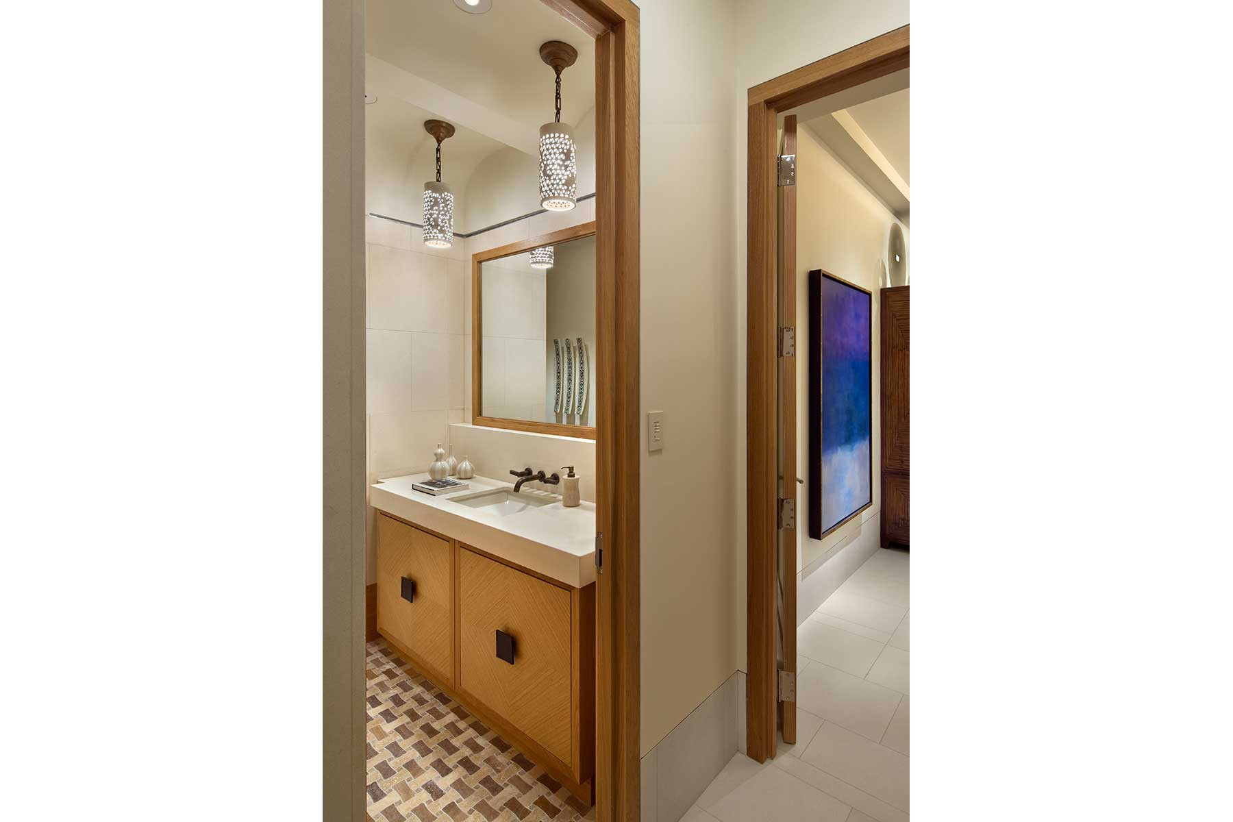 15-seasidepent-Powder-Room