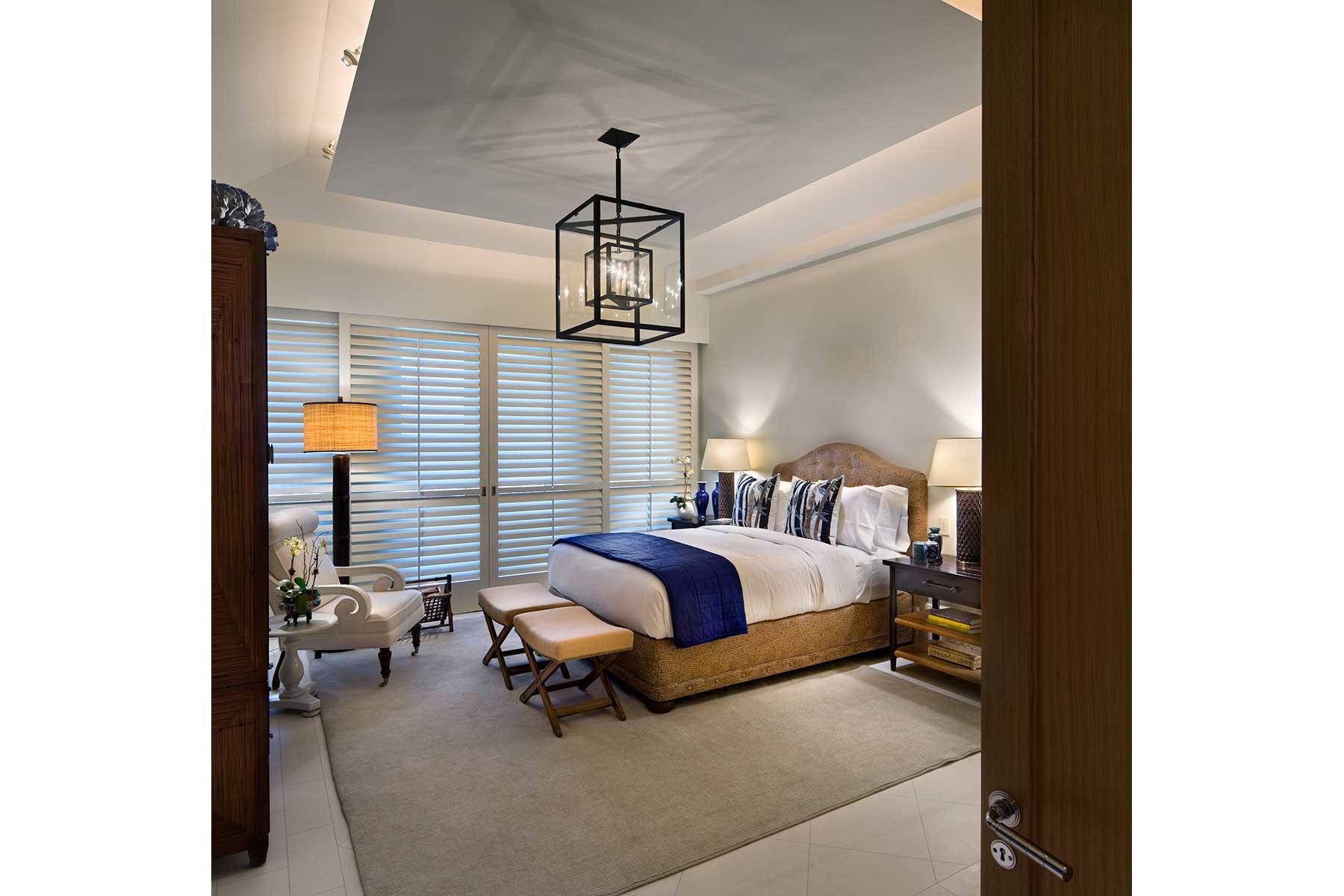 16-seasidepent-Guest-Bedroom