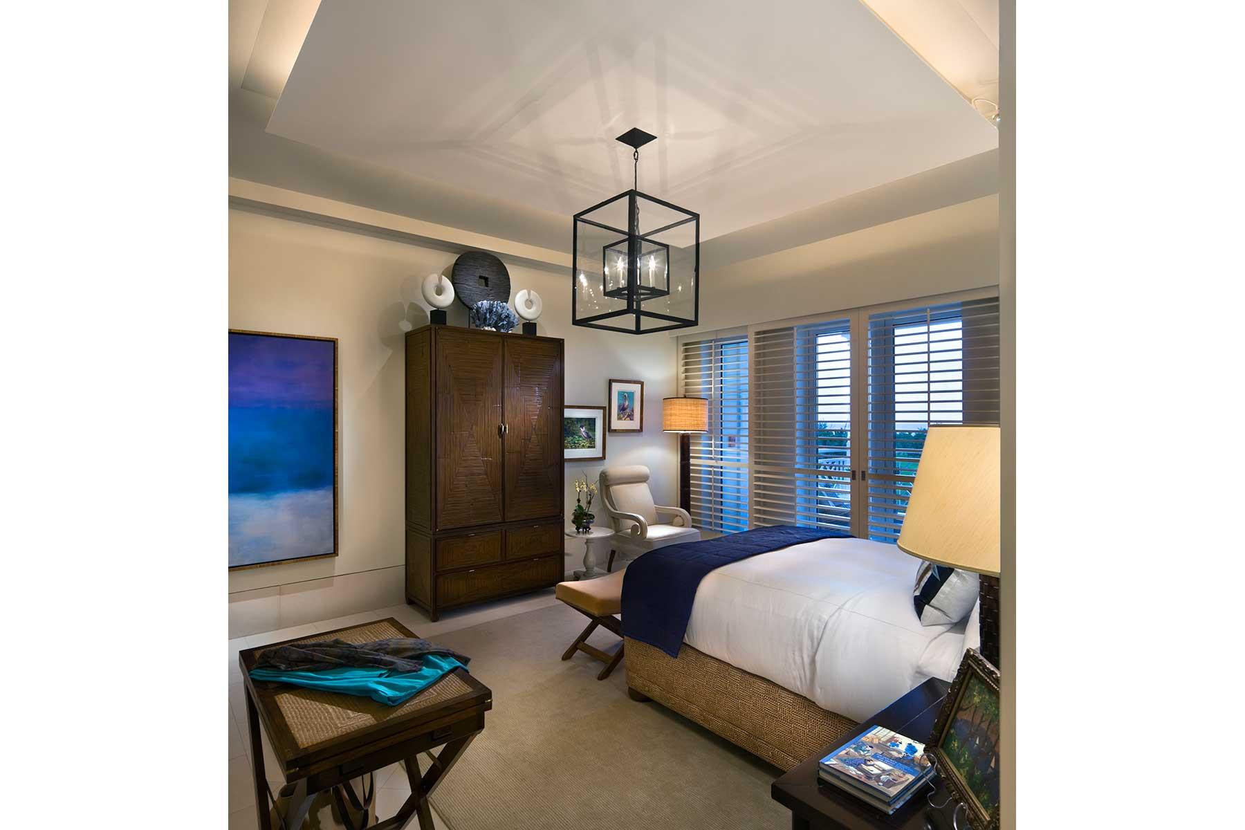 17-seasidepent-Guest-Bedroom