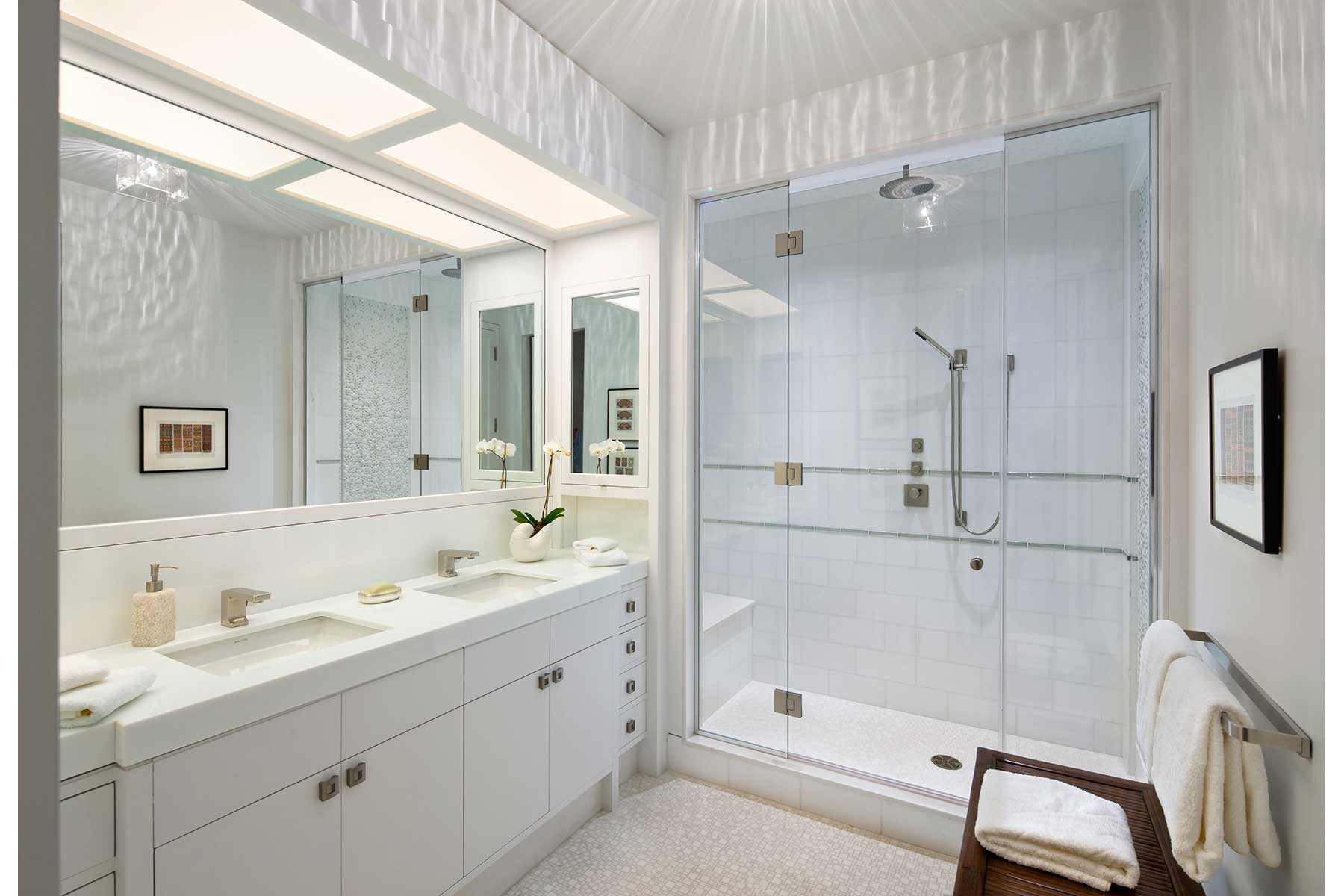 18-seasidepent-Guest-Bath