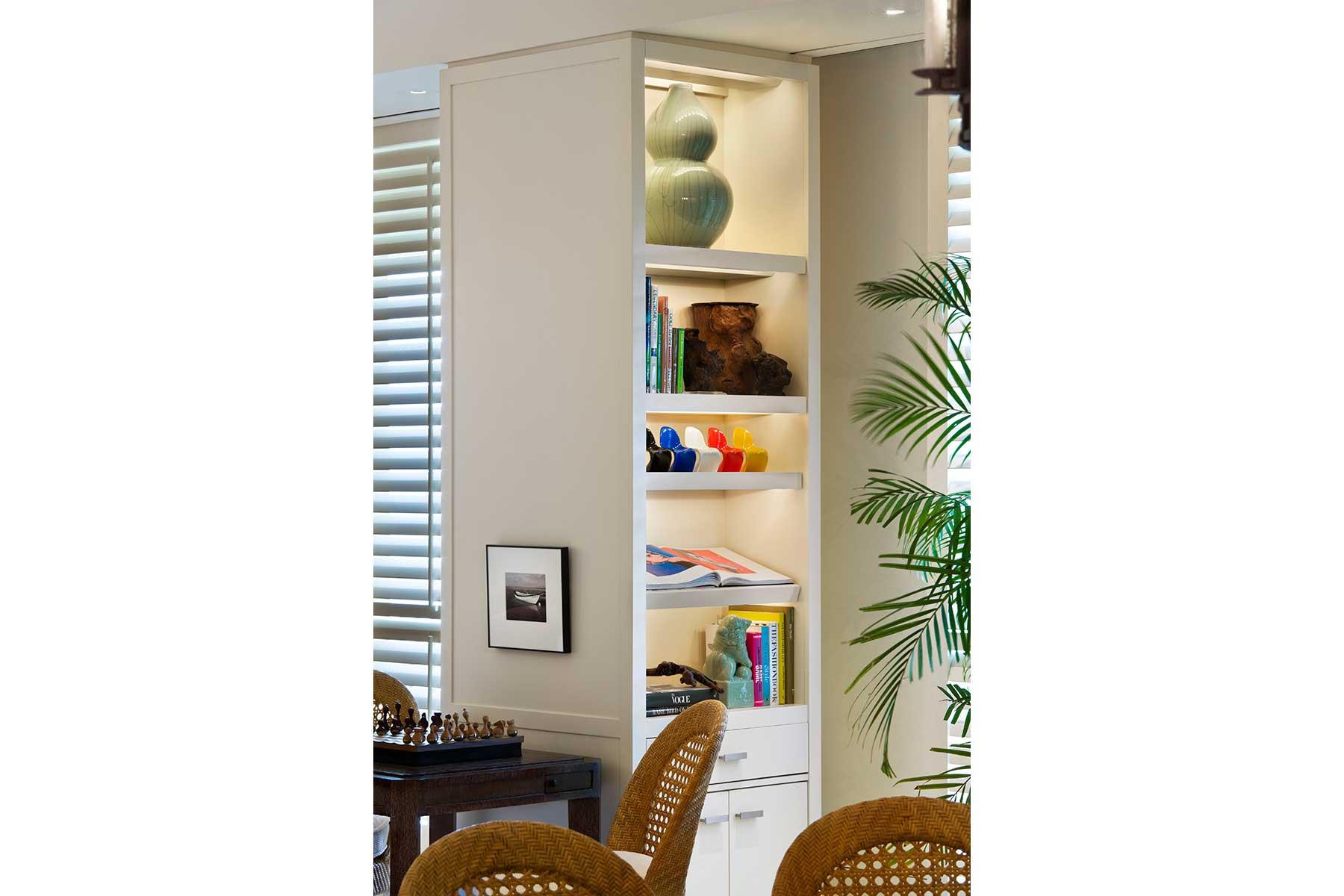 5-seasidepent-Great-Room-Detail