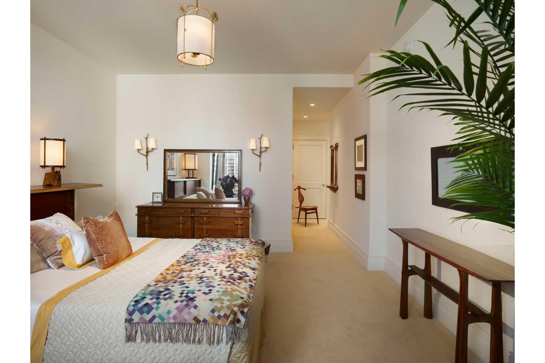 11-Master-Bedroom