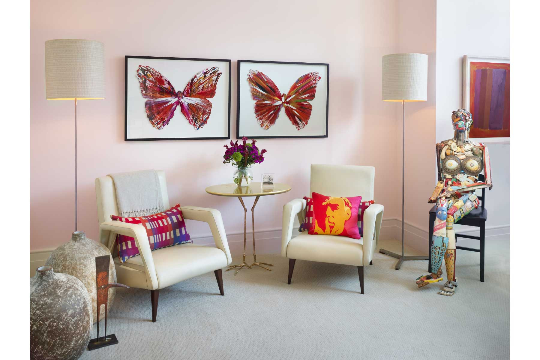 7-Sitting-Room