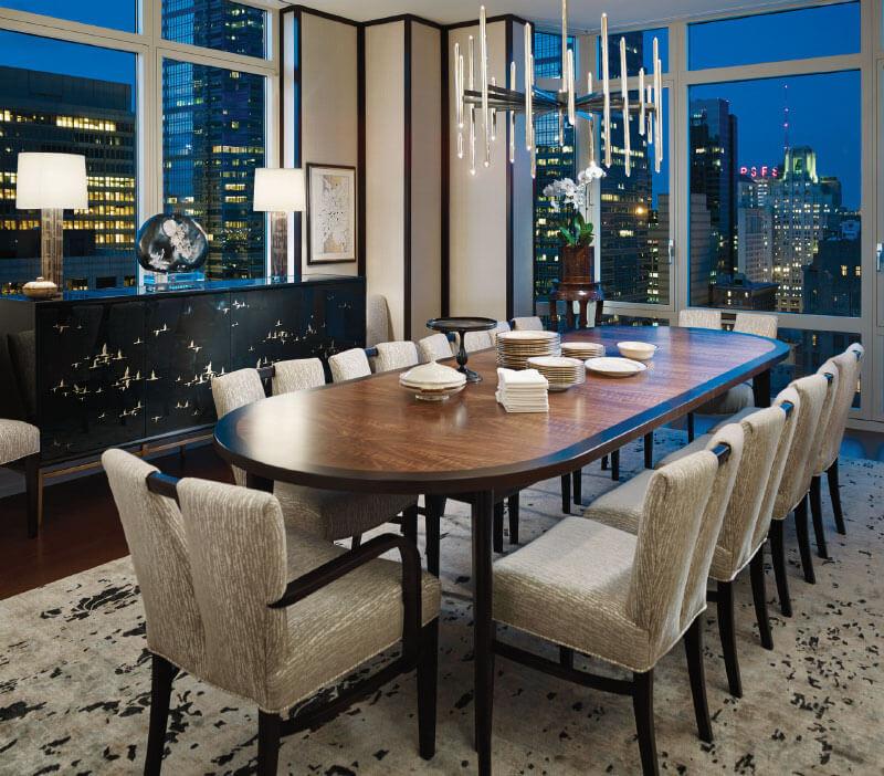 Philadelphia Design Home 2016